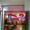 Lunch w Olimp