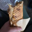 Lunch w NOOR KEBAB