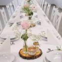 Lunch w U Wujka Przemka - Obiady domowe | Kuchnia polska | Catering poznań