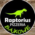 Lunch w Pizzeria Raptorius Grunwald