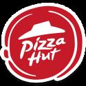 Lunch w Pizza Hut Dostawa Poznań Nowe Piątkowo