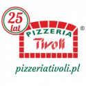 Lunch w Pizzeria Tivoli Świętego Czesława