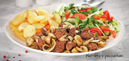 Lunch w Sphinx CH Malta