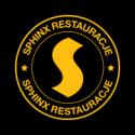 Lunch w Sphinx CH Stary Browar