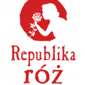 Lunch w Republika Róż