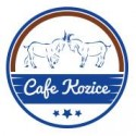 Lunch w Cafe Kozice