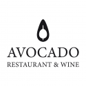 Lunch w Avocado Restaurant & Wine