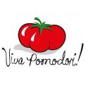 Lunch w Viva Pomodori