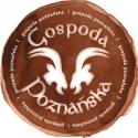 Lunch w Gospoda Poznańska