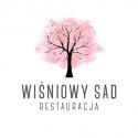 Lunch w Wiśniowy Sad