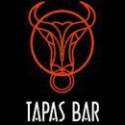 Lunch w Tapas Bar