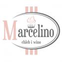 Lunch w Marcelino - chleb i wino