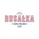 Lunch w Rusałka - Sama Frajda