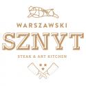 Lunch w Warszawski Sznyt