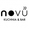 Lunch w NOVU Kuchnia & Bar