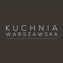 Lunch w Kuchnia Warszawska