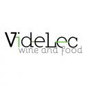 Lunch w Videlec