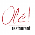 Lunch w Ole Restaurant & Cocktail Bar