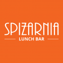 Lunch w Spiżarnia Lunch Bar