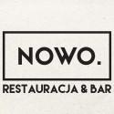Lunch w Nowo