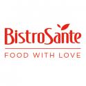 Lunch w Bistro Sante