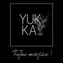 Lunch w Yukka Cafe