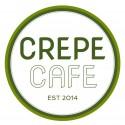 Lunch w Crepe Cafe - Zwycięzców 23