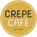 Lunch w Crepe Cafe - Smolna 11