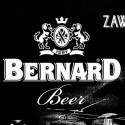 Lunch w Piwna14 Pub Bernard