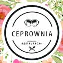 Lunch w Restauracja Ceprownia