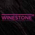 Lunch w Winestone
