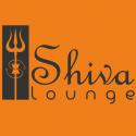 Lunch w Shiva Lounge