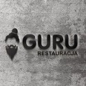 Lunch w Guru Nowoczesna Restauracja Indyjska