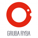 Lunch w Gruba Ryba - sushi & ramen bar
