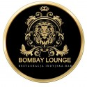 Lunch w Bombay lounge