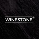 Lunch w Winestone Warszawa Grand