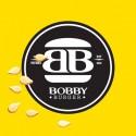 Lunch w Bobby  Burger Solidarności