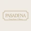 Lunch w Pasadena Plac Grzybowski