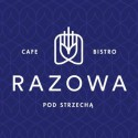 Lunch w Razowa bistro