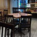 Lunch w Bar, restauracja, obiady domowe