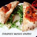 Lunch w Twoja Pizza & Twój Kebab