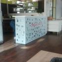 Lunch w Nowa Restauracja Moja Kuchnia