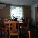 Lunch w Kuchnia Polska