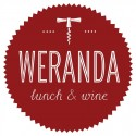 Lunch w Weranda lunch & wine