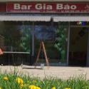 Lunch w Bar Gia Bảo