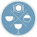 Lunch w Cyryl - Lunch Coffee Wine