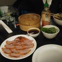 Lunch w Pekin Ekspres Duck&More