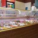 Lunch w Nowakowski-Pol. Bar sałatkowo - garmażeryjny