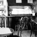 Lunch w Bar Kawowy