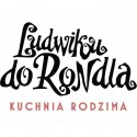 Lunch w Ludwiku do Rondla